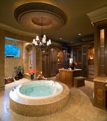 2018 bathtub prices average cost of installing a tub