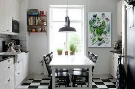 tableau cuisine maison du monde cuisines maisons du monde excellent awesome meuble cuisine maison
