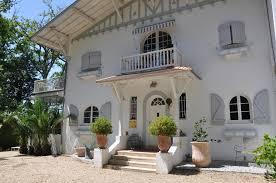 chambre d hote de charme biarritz guesthouse chambres d hôtes nere chocoa biarritz