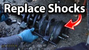 How To Replace Shock Absorbers On A Truck - YouTube Bilstein Shock Absorbers 5100 Series For Gmc Sierra Chevrolet Gabriel K37433 Road Veler Auto Trailer Pickup Truck Shock Amazoncom 24104050 Heavyduty Gas Absorber Automotive New Shocks Truck Ford Upgrade Diesel Power Magazine 86002 2pcs 116 Hcba1707 Lvo Fm Fh 500p 540p Absorber Spring Southern 80125 Front 45 Rc 18 Monster Trunk Model Zd Racing Hsp 05 Nissan Murano Red Oil Adjustable 140mm Alinum Damper For Rc Car Couple Trucks On Display At Sema Foashocks Foa