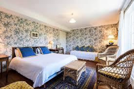 chambre d hote sare chambres d hôte en pays basque les chambres