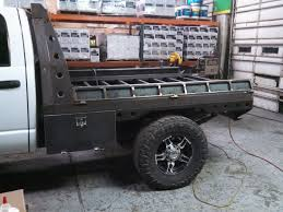 Flatbeds - I'm In The Market.. But [Archive] - SnoWest Snowmobile Forum Flat Deck Truck Beds And Dump Bodies Custom Alinum Ladder Racks Pipe Rack For Flatbed Box And Convert Your Pickup To A 7 Steps With Pictures Custom Chevy Flatbed Trucks Marycathinfo Pin By Keith Stringham On Fun Stuff Pinterest Toyota Offroad Economy Mfg Beds Hartstra Manufacturing Hauling To The Hills Part Ii Bed Front Bumper More For Oskaloosa Farm Steel Firm Offers Special Defender Flatbeds Cs Diesel Beardsley Mn