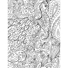 Coloringbookillustration Instagram Photos And Videos