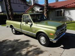 Used Ford Pickup Trucks 4x4s For Sale Nearby In WV, PA, And MD   The ... The 11 Most Expensive Pickup Trucks 1969 Gmc Lifted Wwwtopsimagescom 1949 Truck For Sale Dsp Car Gmc Suburban For Sale Near Cadillac Michigan 49601 Classics Custom Cab Truck In Mesa Arizona United States Ck 1500 Louisiana Used Cars Dons Automotive Group Pickup Truck Item H3119 Sold June 26 Midwest V 2500 Super Custom Speed Monkey Gateway Classic 1104hou