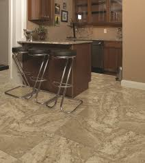 flooring small bathroom design with american olean wall and