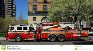 Fire Truck In New York City Editorial Photography - Image Of ... Fire Truck In Nyc Stock Editorial Photo _fla 165504602 Ariba Raises 3500 For New York Department Post 911 Keith Fdny Rcues Fire Stuck Sinkhole Ambulance Camion Cars Boat Emergency Firedepartments Trucks Responding Mhattan Hd Youtube Brooklyn 2016 Amazoncom Daron Ladder Truck With Lights And Sound Toys Games New York March 29 Engine 14 The City Usa Aug 23 Edit Now 710048191 Shutterstock Mighty Engine 8 Operating At A 3rd Alarm Fire In Mhattan