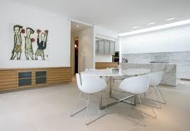 armoire m騁allique de bureau etag鑽e de cuisine 100 images 電子消閒優惠 香港電視hktvmall 網