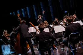 orchestre chambre hire string orchestra orchestre chambre nouvelle europe