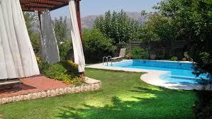 100 Portabello Estate Corona Del Mar Private Residence In The Suburb Of Chania Town On The Crete Island