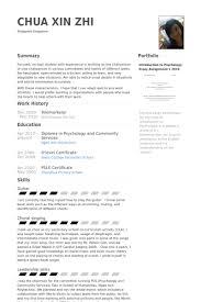 Telemarketer Resume Samples