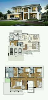 100 Modern Design Homes Plans Nice House And It Still Look Great Elegant And Simple