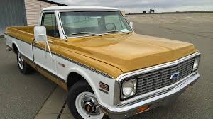 1971 Chevrolet C/K Truck Cheyenne For Sale Near Chico, California ... 1977 Chevrolet Cheyenne For Sale Classiccarscom Cc1040157 1971vroletc10cheyennepickup Classic Auto Pinterest 16351969_cktruckroletchevy Bangshiftcom 1979 Gmc 3500 Pickup Truck Wrecker Texas Terror 2007 Chevy Silverado Lowered Truckin Magazine 1971 Ck Sale Near Chico California 1972 C10 Super 400 The 2014 Concept All Star 2010 Forbidden Fantasy Show Web Exclusive Photo Image 1988 2500 Off Custom 4x4 Red Best Of Everything Oaxaca Mexico May 25 2017