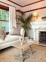 Houzz Living Rooms Traditional by Interior Design For Living Room Daybed Houzz At Cozynest Home