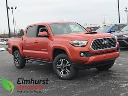 Toyota Sport Truck Preowned 2016 Toyota Tacoma Trd Sport 4d Double Cab In Yuba City Tundra Truck Fender Bars Hash Mark Racing New 2018 4 Door Pickup Sherwood Park San Jose T1824 Core 2015 2017 Pro Lower Rocker Sports 800 Wikipedia 6 Bed V6 4x4 Automatic Storm Upper Body Off Road Chilliwack