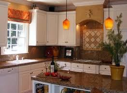 Waverly Kitchen Curtains And Valances by Kitchen Valances Saffroniabaldwin Com