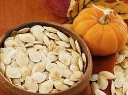 Pumpkin Seed Brittle Bon Appetit by The 25 Best Toasted Pumpkin Seeds Ideas On Pinterest Cooking