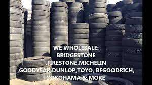 100 Used Truck Tires NOBLE TRADING CASINGS AND USED TRUCK TIRES IMPORT EXPORT FROM JAPAN