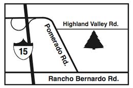 Pinery Bonita Pumpkin Patch by Rancho Bernardo Pumpkin Farm