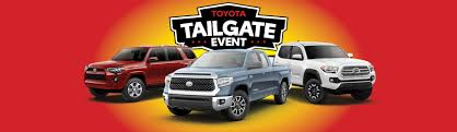 Toyota Dealer Near Dallas | New & Used Cars | Arlington TX