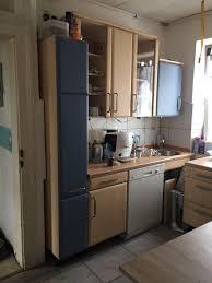 willkommen in ihrem küchenstudio kalus küchenfachmarkt in