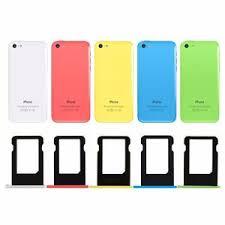 iPhone 5c – HQPHONEPARTS
