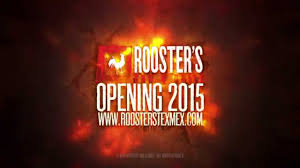 Roosters Bar & Grill - Opening 2015 | Rooster's Bar & Grill ... 8fa270fd3cc2aee7fb469fc73f644c687ajpg 70 Best Irish Pubs Images On Pinterest Pub Interior Pub If Rochester Bars Were Girls 78b0623f87ca05a54382f7edaccesskeyid4aec7ca5a3a96e202cdisposition0alloworigin1 213 Cool Garden Ideas Gardening 25 Beautiful Chicken Restaurant Logos Ideas Victor Pecking Rooster Toy Youtube Siggy The Farm Dog From Bronx To Barn House In Quiet Couryresidential Set Vrbo Pickers At Old Tater Nc Weekend Unctv Home Test 2 Snow Creek Larkspur
