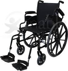 Invacare Transport Chair Manual by Invacare 9000 Sl Lightweight Wheelchair