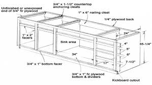 Standard Dining Room Table Size Metric by Kitchen Furniture Kitchen Furniture Dimensions Cabinet