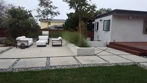 100 Beach House Landscaping La Jolla Contemporary Design John Beaudry