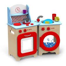 20 hape kitchen set uk children s wooden toys toy play