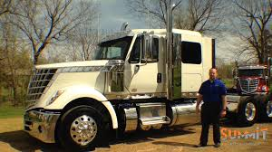 2016 International Lonestar Trucks For Sale - YouTube May Trucking 2015 Intertional Prostar 2014 Brooks Truck Flickr Pharr Expo Pharrlife Inrstate Truck Center Sckton Turlock Ca 9870 Review Youtube Trailer Transport Express Freight Logistic Diesel Mack Trucking 2016 Show Big Rigs Mack Kenworth White Harvester Trucks Navistar Pinterest Company Transworld Business Advisors Driving The Lt News Isuzu Dealer Ct Ma For Sale