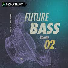 Halloween 6 Producers Cut Streaming by Sample Packs Loops U0026 Construction Kits Producer Loops