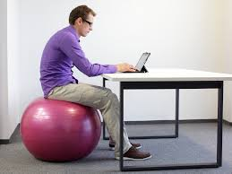 Captains Chair Workout Machine by 5 Effective Ways To Get Your Workout In At Your Desk Business
