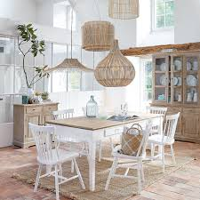5 Top Tips For Furnishing Your Kitchen And Dining Room Christmas Lunch Laid On Farmhouse Table With Gingham Tablecloth And Rustic Country Ding Room With Wooden Table And Black Chairs 100 Cotton Gingham Check Square Seat Pad Outdoor Kitchen Chair Cushion 14 X 15 Beige French Lauras Refresh A Beautiful Mess Bglovin Black White Curtains Home Is Where The Heart Queen Anne Ding Chairs Painted Craig Rose Pale Mortlake Cream Laura Ashley Gingham Dark Linen In Cinderford Gloucestershire Gumtree 5 Top Tips For Furnishing Your Sylvias Makeover Emily Henderson