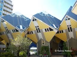 100 Cubic House File S Rotterdamjpg Wikimedia Commons