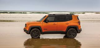 New 2018 Jeep Renegade For Sale Near Thomsasville, GA; Valdosta, GA ... Craigslist Fort Collins Fniture Awesome Best 20 Denver Used Cars And Trucks Dothan Alabama Car Sale Pages Geccckletartsco Alburque Nm V Ambulance Sales The Garden Villas Established 2004 Valdosta Ga 1 Semi For Sale In Selectrucks Of Atlanta Maryland Petite Washington Dc By Owner Luxury South 48 Unique Pickup Ocala Fl Autostrach For Nj Seattle Image Truck