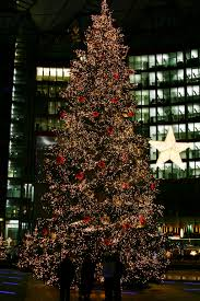 Realistic Artificial Christmas Trees Nz by Christmas Worldwide