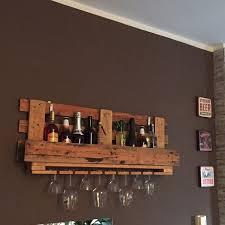 best 25 pallet racking for sale ideas on pinterest wine racks
