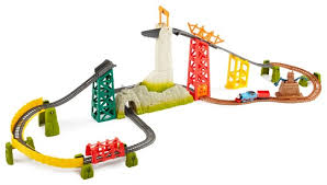 Trackmaster Tidmouth Sheds Youtube by Big Ticket Train Gifts For Kids