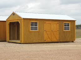 Derksen Portable Side Utility Buildings By Enterprise Center Image Result For Lofted Barn Cabins Sale In Colorado Deluxe Barn Cabin Davis Portable Buildings Arkansas Derksen Portable Cabin Building Side Lofted Barn Cabin 7063890932 3565gahwy85 Derksen Custom Finished Cabins By Enterprise Center Cstruction Details A Sheds Carports San Better Built Richards Garden City Nursery Side Utility Southern Homes Of Statesboro Derkesn Lafayette Storage Metal Structures