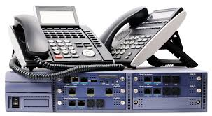 Who Should You Buy Your Next Telephone System From? - Luminet Umd Phone Systems Migrating To Avaya Aura Itss News Grandstream Ucm6204 Ippbx With 8x Gxp1625 2 Line Poe Hd Voip Amazoncom Cisco Spa514g Ip Port Switch Computers Allworx 48x Sver Pri License Cyberdata V3 Outdoor Intercom Voip Door Switchboard System 2018 Buyers Guide Expert Market Cms Funding Blog Voip Leasing The Twenty Enhanced 20 Pbx Office Telephone Voip Cloud Start Saving Today Need Help An Intagr8 Ed Why Switch Ezyvoice Business Phone System Clearwater Fl 6x 8 Phones