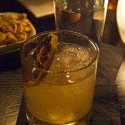 bathtub gin 392 photos 726 reviews bars 132 9th ave
