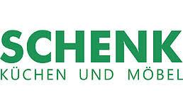 küchen crailsheim top küchenstudios finden