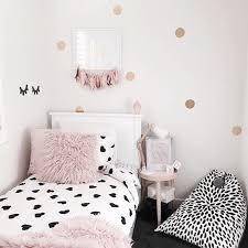 Kris On Instagram Gorgeous Room Featuring Our Big Dot PomPomBeanbag By The Kmart DecorKid