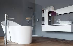 trouvez la salle de bains de vos rêves chez espace aubade