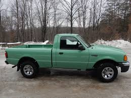 Image Result For Forest Ranger Truck | Motorized Road Vehicles In ... 1970 Ford Ranger Xlt Truck 57 V8 2 Door Long Bed Pick Up Being Used 2013 Limited 4x4 Double Cab 22 Tdci For Sale In 2004 Overview Cargurus 1998 4x4 Auto 30l V6 At Contact Us 2007 Fx4 Level For Sale Northwest 2006 Motsport Flareside Tool Box Accsories Pickup Officially Own A Truck A Really Old One More Flatbed Project Part01 Removing Deck Cover Tonneau T6 Ute