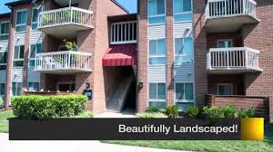 Westwinds Apartments-- Annapolis, MD 21403 -- ApartmentGuide.com ... Annapolis Towne Centre At Parole Ka Architecture Apartments Roads 20 Best In Md With Pictures Bayshore Landing 21403 Apartmentguidecom Housing Authority State Of Disrepair Capital Gazette Obery Court College Creek Onion Luxury Or Stay Ideas Mariner Bay Baltimore 21202 Youtube Sofo For Rent Berkshire