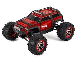 Summit VXL 1/16 4WD Brushless RTR Truck (Red) By Traxxas [TRA72076-3 ... Monster Scale Trucks Special Available Now Rc Car Action Summit Truck Group In North Little Rock Ar 72117 Intertional Lt Walk Around Luis Garcia Youtube Traxxas 116 Vxl 4wd Brushless Rtr Tra72074 When Don Met Vitoa Super Story Featuring A 1950 Dodge Markets Served Bodies 11 Tundra 6x Wraith Unimog U300 Integy Tuber Man Logistics Express The Strongest Link Your Supply Chain Bigfoot 110 By Tra360841sum Traxxas Summit Gets New Look Truck Stop Bus
