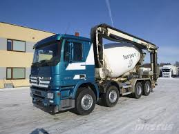 Used Mercedes-Benz -actros-3244-8x4-big-axels-mixer Concrete Trucks ... Used Ram Trucks For Sale High Prairie Big Lakes Dodge Heavy Duty For Delivery Business Stock Image Of Fleet Truck Parts Com Sells Medium Mercedes 3538 Ak 8x6 Manual Axle Euro 1 Bas 2009 Nissan Titan Xe By Auto Service Inc Issuu Us Trailer Will Lease Used Trailers In Any Cdition To Or From You In Sc New And Sales From Sa Charlie Obaugh Chevrolet Waynesboro Truck Dealer Staunton New Sell