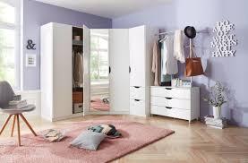 8 otto schlafzimmer deko für ein modernes zuhause